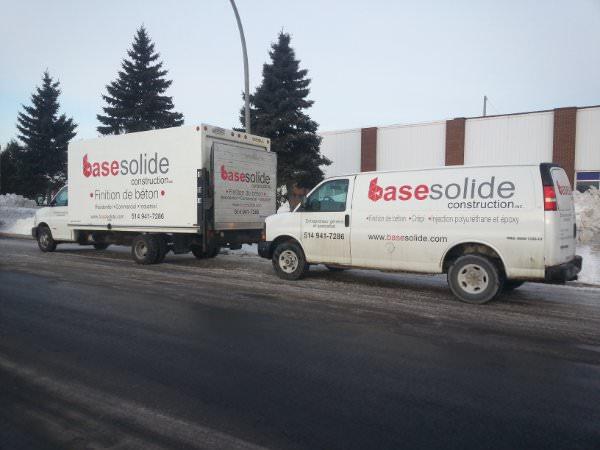 http://www.basesolide.ca/wp-content/uploads/2015/09/mettre-a-gauche-du-message-de-bienvenue.jpg