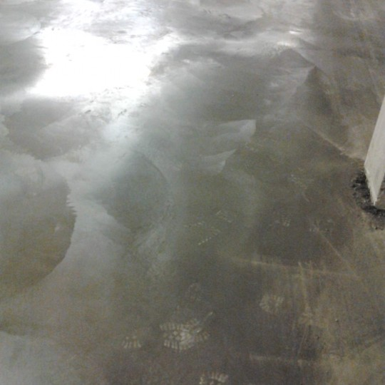 http://www.basesolide.ca/wp-content/uploads/2015/10/joint-de-ciment-poli-540x540.jpg