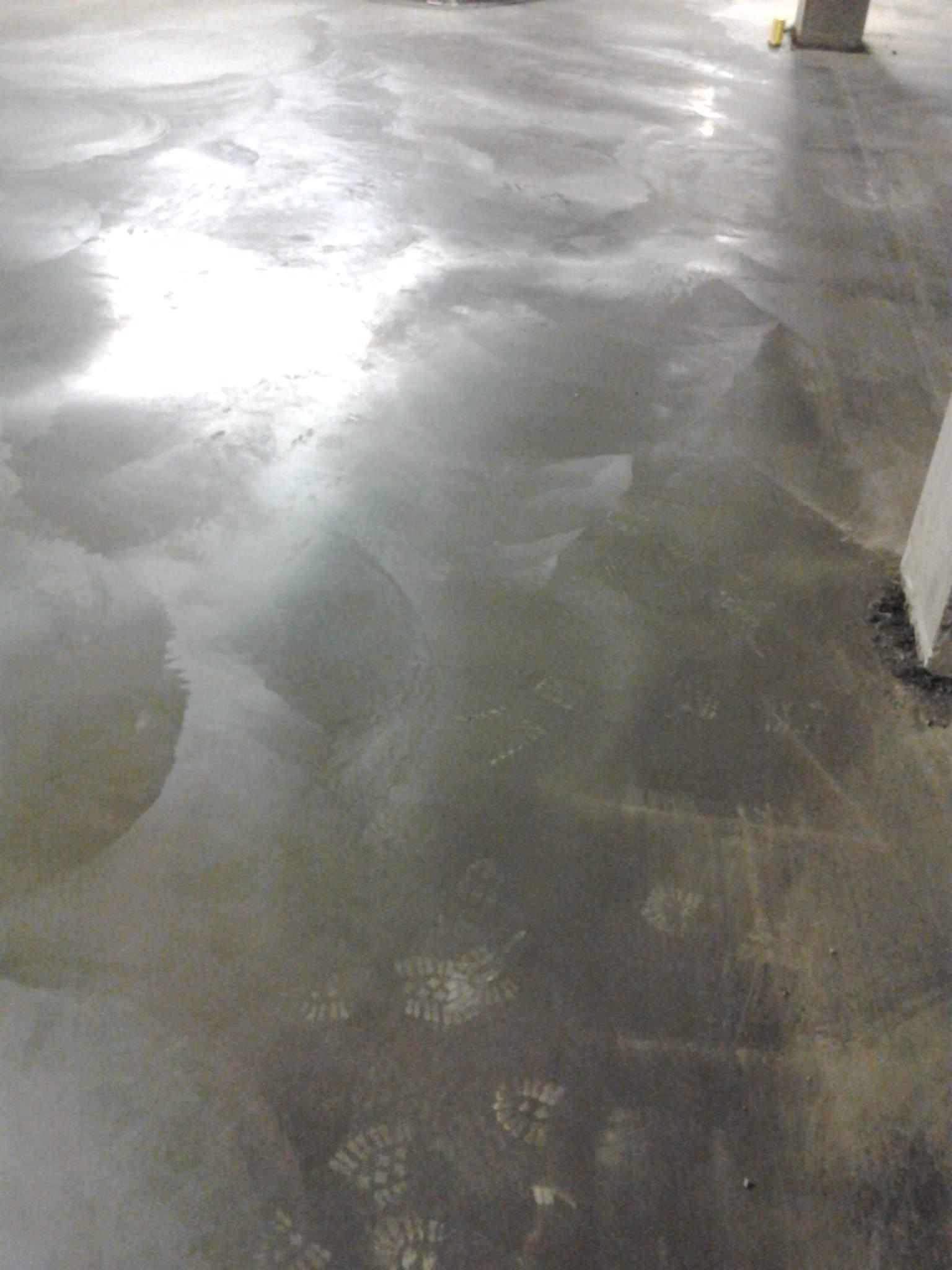 http://www.basesolide.ca/wp-content/uploads/2015/10/joint-de-ciment-poli.jpg